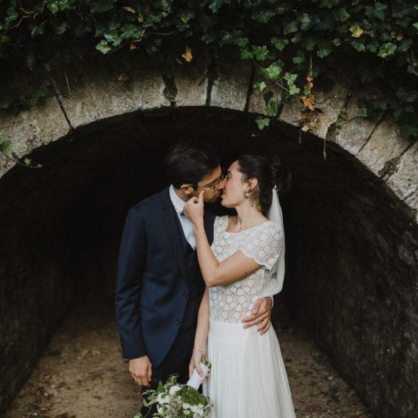 mariage-chateau-de-barbirey